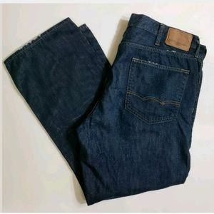 AE American Eagle Men's Jeans